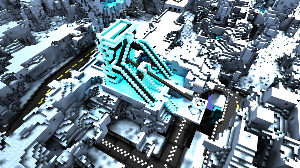 Starmade-screenshot-0003 by brektzar