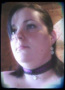 alynn2005's Profile Picture