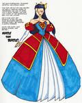 La Gala - Superman - FanColors