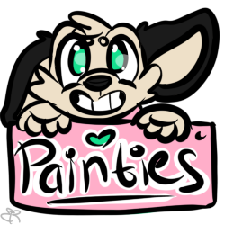 paintieicon_by_biscuit_rawr-dav68q7.png