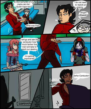 OC3 - Page 2
