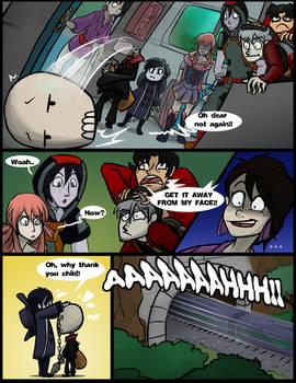 OC3 Page 6
