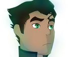 Colours- Bolin