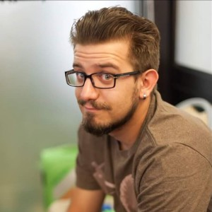 FedeVecna's Profile Picture
