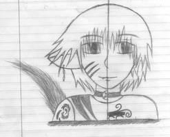 MORE Doodling?