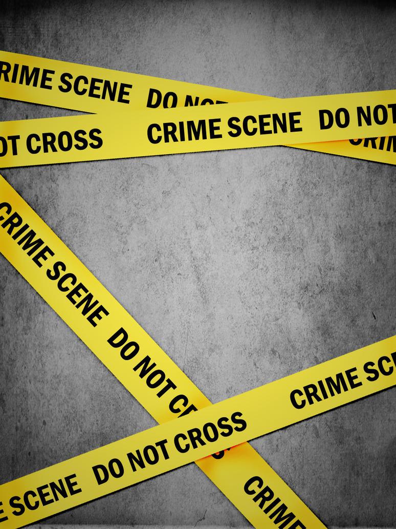 Crime scene do not cross by maria210596 on deviantart