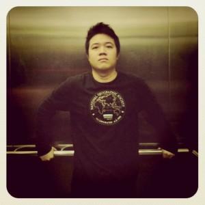 denny-ndutz2's Profile Picture