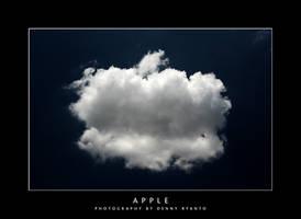apple by denny-ndutz2