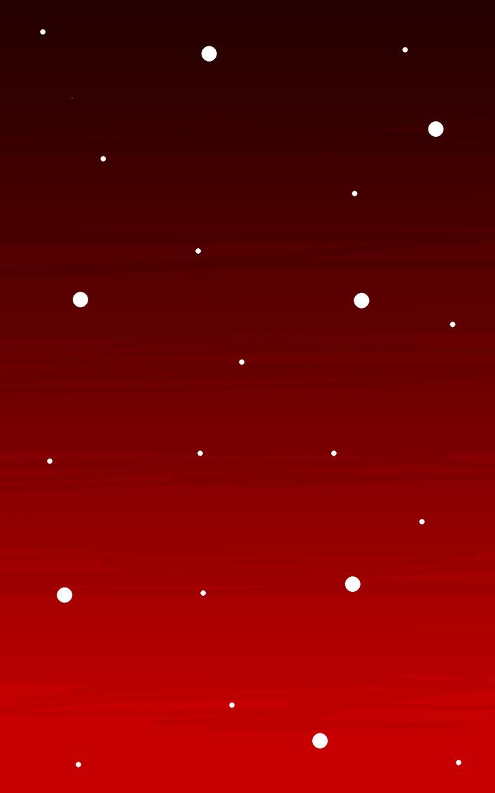 Red sky custom box BG by Pastel-Kitty