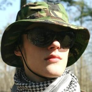 Volchonokilli's Profile Picture