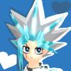 MMD - Yu-Gi-Oh - Icon 1 by InvaderBlitzwing
