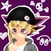 MMD - Yu-Gi-Oh - Icon 2 by InvaderBlitzwing