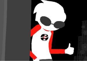 frillium's Profile Picture