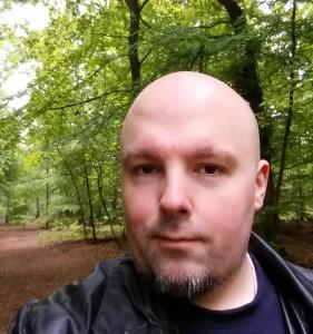silnin's Profile Picture