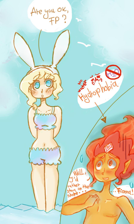 Adventure Time Flame Prince Comic And Flame Prince Comic
