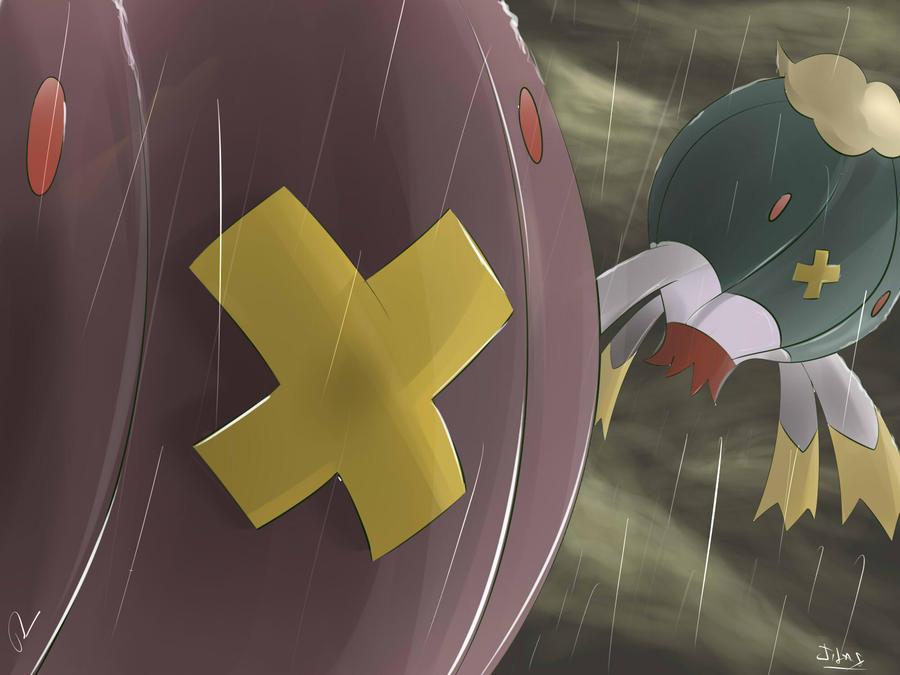 [Terminé] Sinnoh export & Cie (Edition non identifiée) Pokemon_drifblim_silvestre_by_sorocabano-d4icu0m