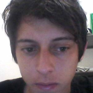 Sorocabano's Profile Picture