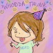 Mokenda's Profile Picture