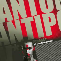 antonfitness.blogspot.com by anttek