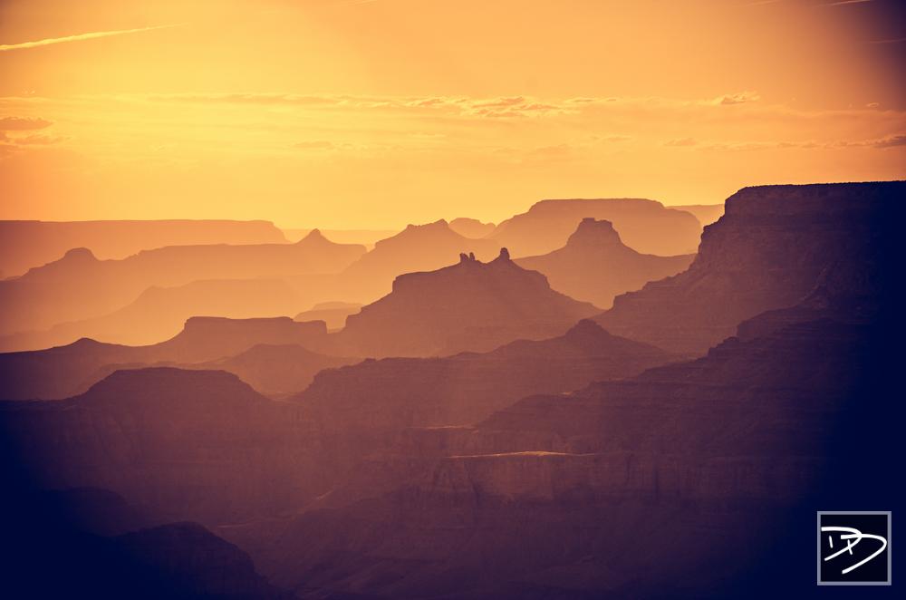 A Grand View by JimboJones2456