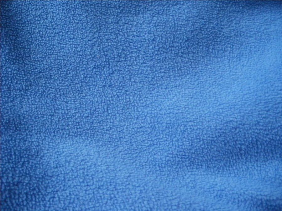 ... Texture 1 by Sky-fyre Blue Blanket Texture Easy Pokemon To Draw