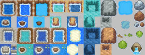 HGSS Tileset_ Water2.0 by ThunderDove
