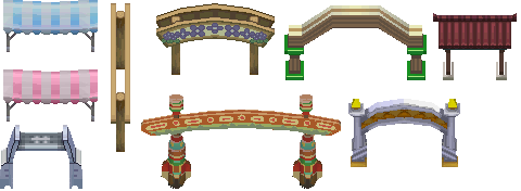 HGSs Tiles_Arches