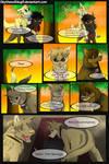 2P HetaOni Page 41