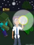 MineDrew-Star