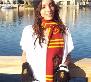 marilu597's Profile Picture