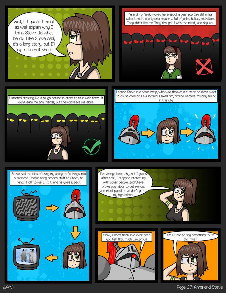 JK's (Page 27) by fretless94