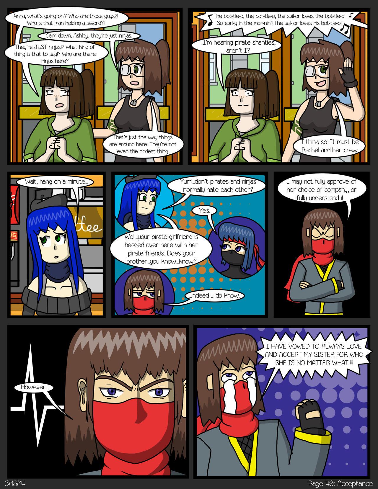 JK's (Page 49) by fretless94