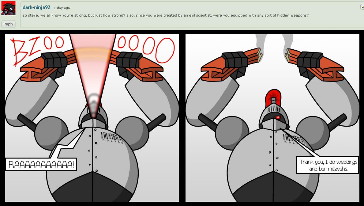ANSWER 10: dark-ninja92 by fretless94