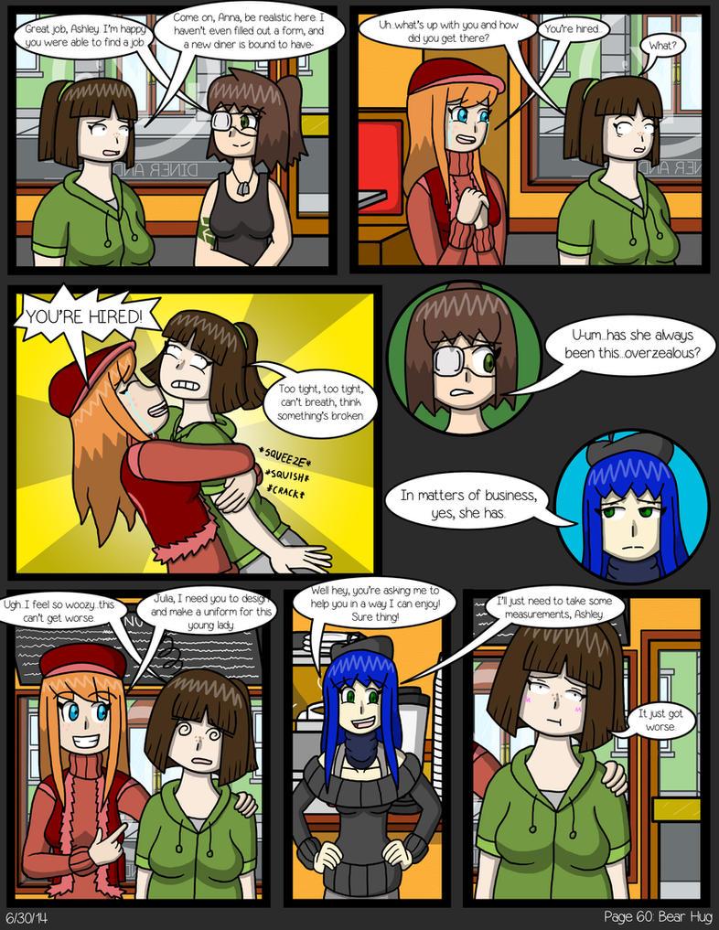 JK's (Page 60) by fretless94