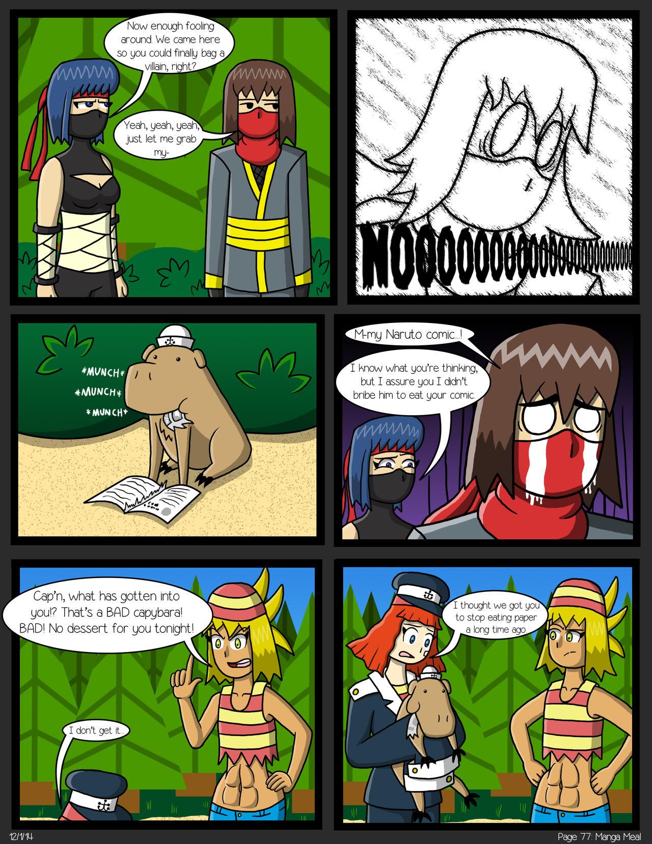 JK's (Page 77) by fretless94