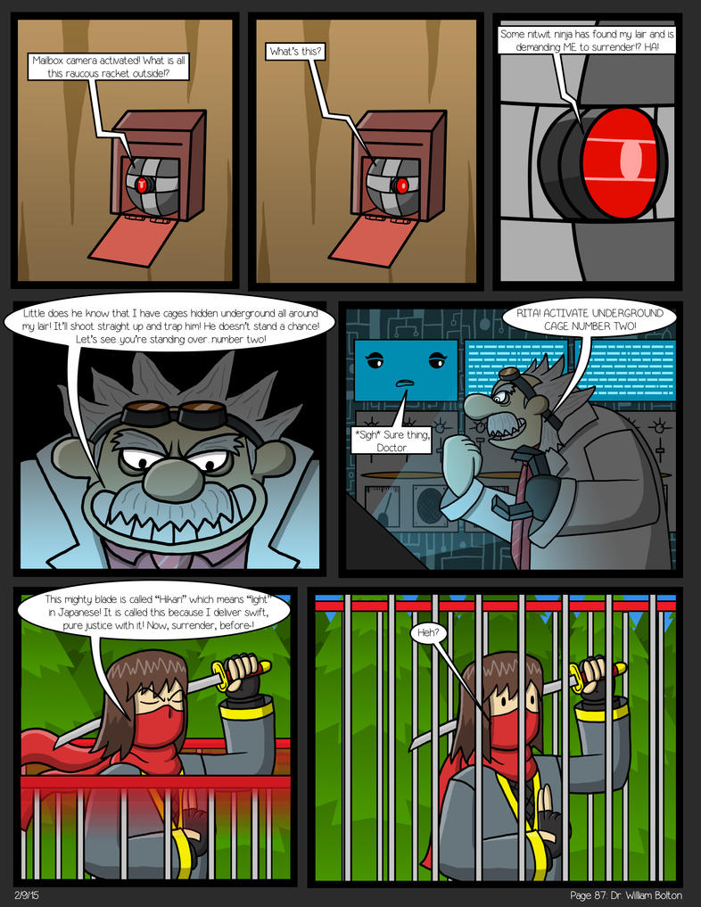 JK's (Page 87) by fretless94