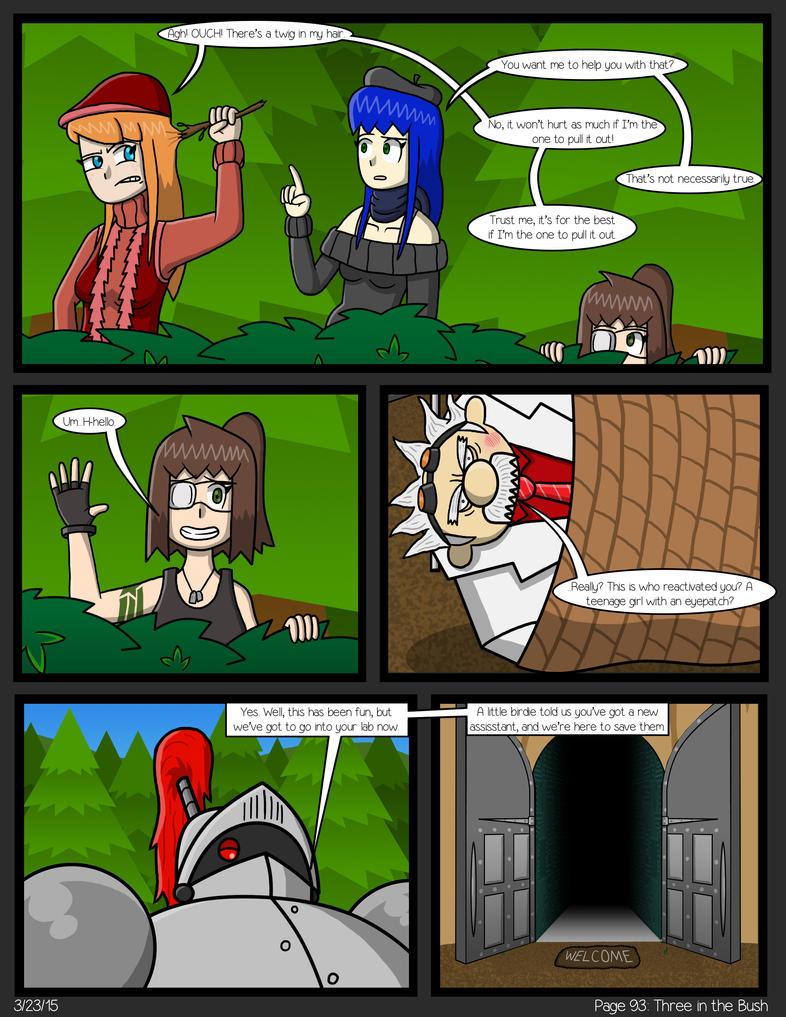 JK's (Page 93) by fretless94