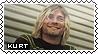 Kurt Stamp by Shizomaru-Kun