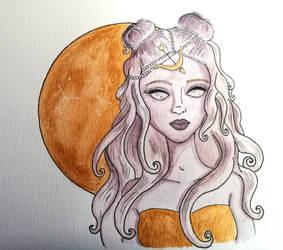 Day 121. Sagittarius
