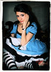 Alice pt1