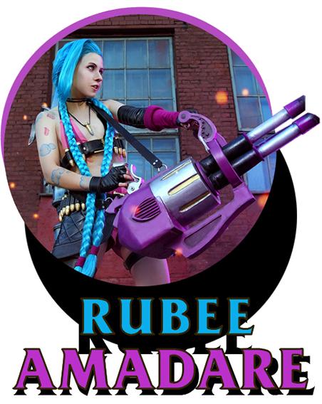it`s meee! by RubeeAmadare
