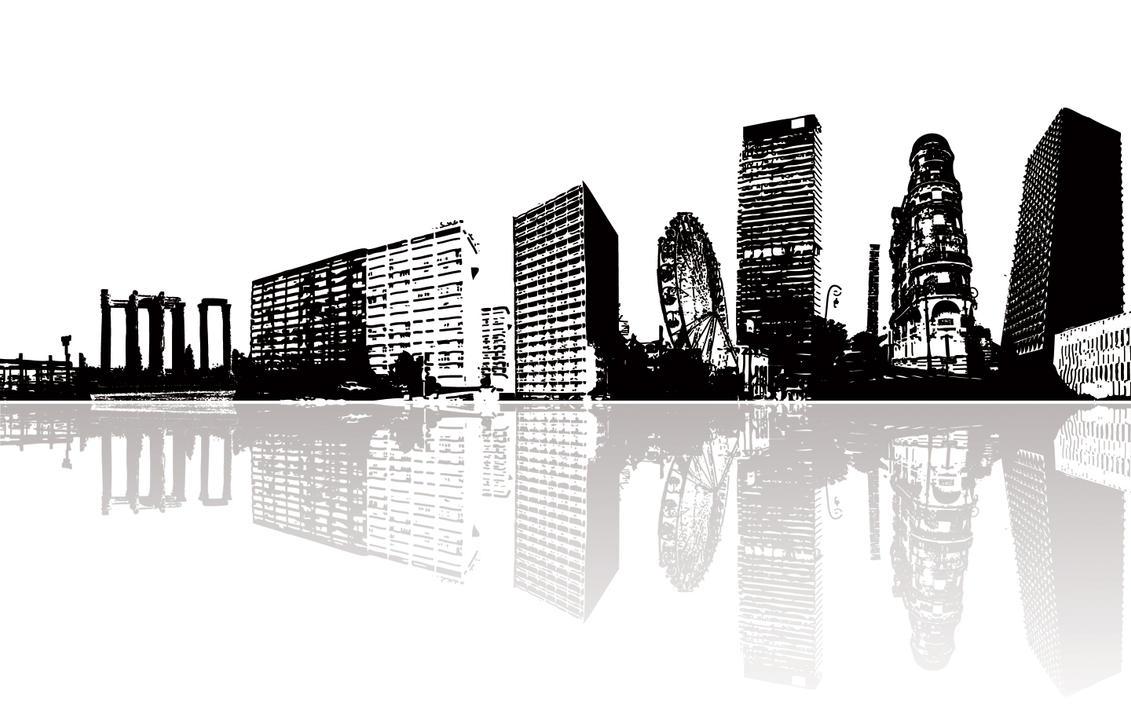 Urban Web Design