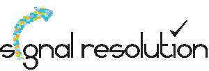 Signal Logo by bigdiZZay