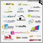 LogoPack-BIGDIZZAY PRODUCTIONS