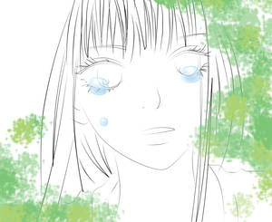 sawako-favorite version