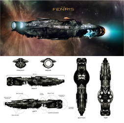 The Fenris