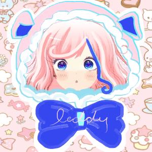 LeddyBiscuito's Profile Picture