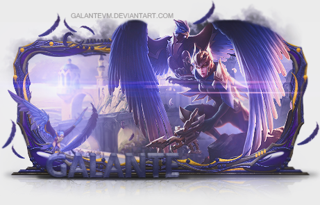 [Kit (Sign + Avatar) ] GFX Quinn_league_of_legends_by_galantevm-dappcgt