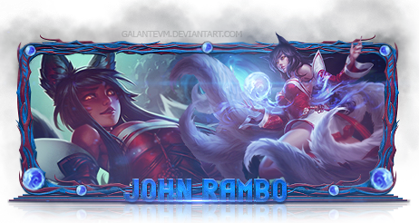 Bug /GUINCHAR Johnrambo___ahri_by_galantevm-db10yi3