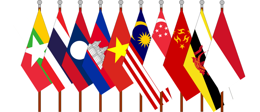 http://fc06.deviantart.net/fs71/i/2013/264/2/9/asean_by_pdrpulanglupa-d6n6tlf.png